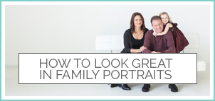 Vancouver family photographer faq