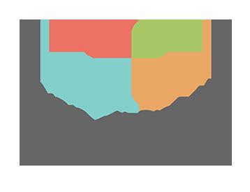 Jenn Di Spirito Photography