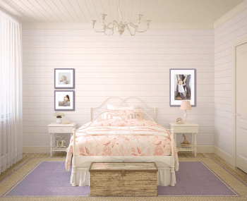 wall-pictures-for-girls-bedroom