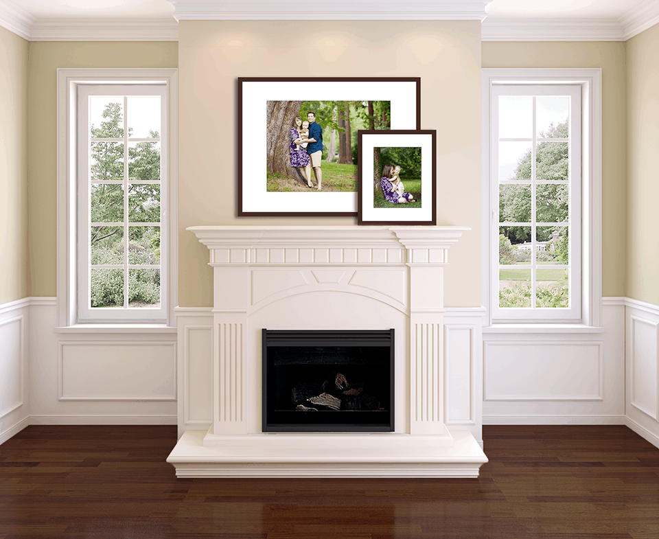 frames-for-over-the-fireplace