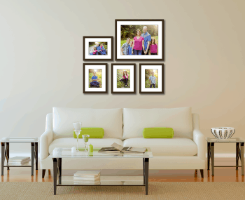 picture-wall-gallery-frame-set