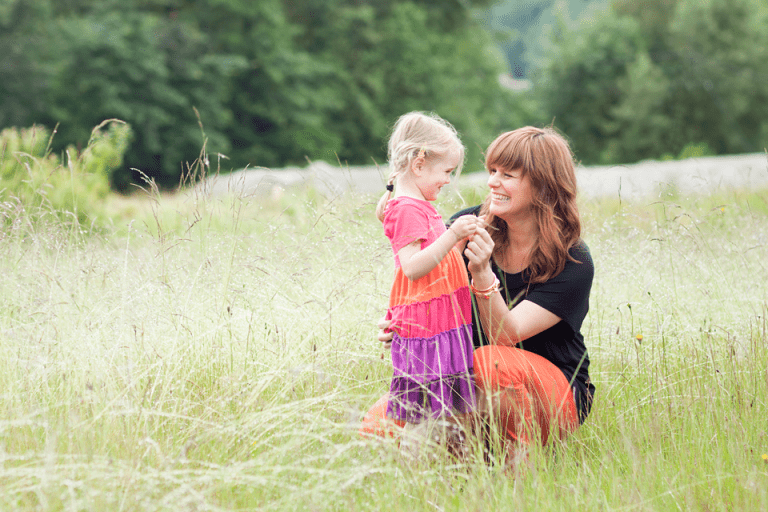 Family Photography Tips – How to Feel Confident in Your Family Photographs