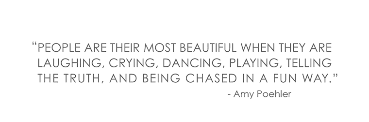 your most beautiful | quote from Amy Poehler | Vancouver family photographer | www.jenndispirito.com
