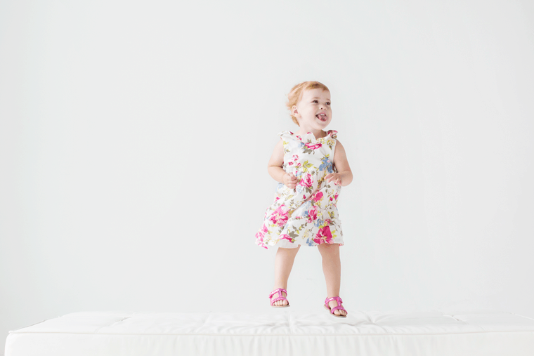 let them be naughty in your family photographs | vancouver family photographer