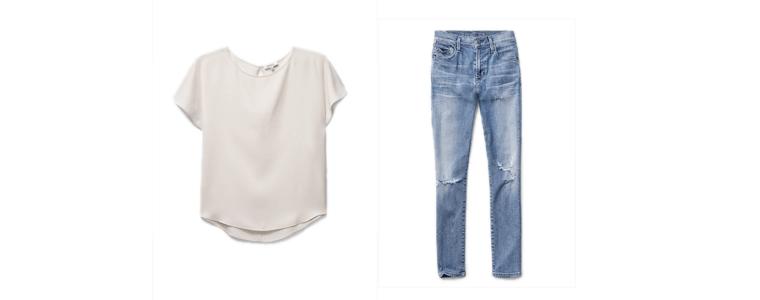 what to wear for family photos Aritizia