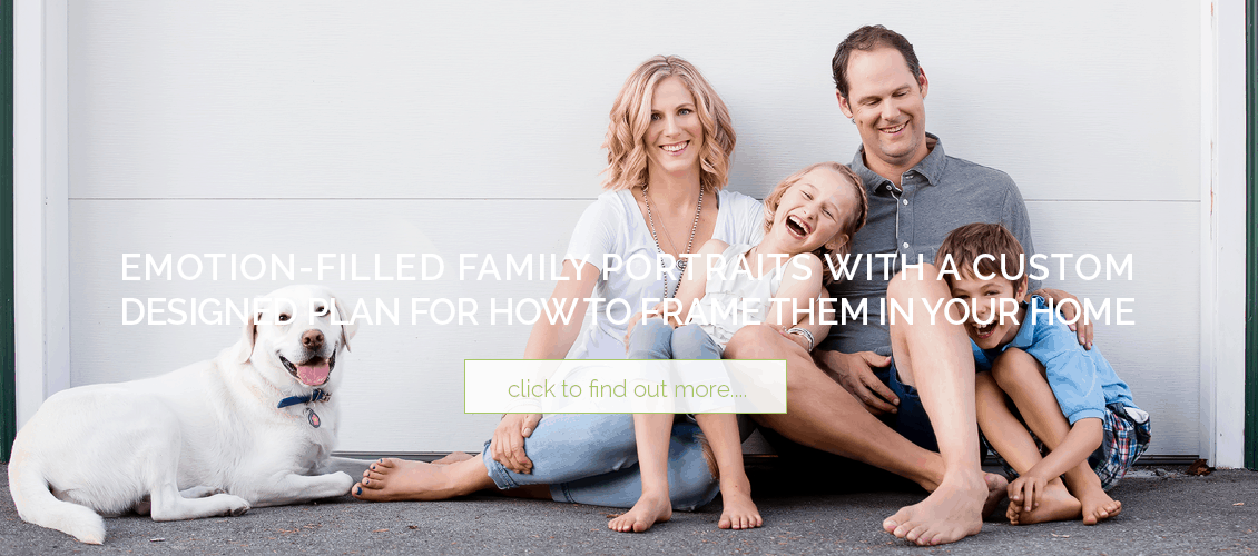 Vancouver family photographer Jenn Di Spirito Photography