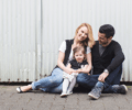 in celebration of mothers | vanessa's story | Vancouver photographer Jenn Di Spirito