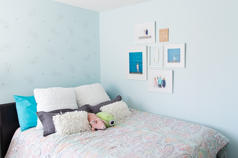 personalizing your child's space: an interview with Homeworks Etc's Jacqueline De'ath | tween decor