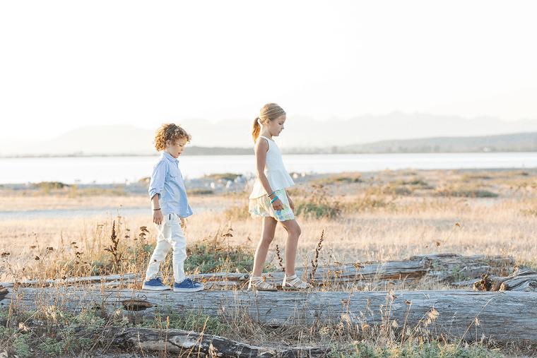 Stories of Motherhood: Andrea Vance | Jenn Di Spirito Photography | www.jenndispirito.com